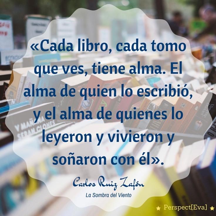 Frase Carlos Ruiz Zafón (1)